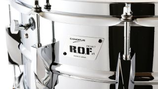 R.O.F PROJECT ROF-1465V1