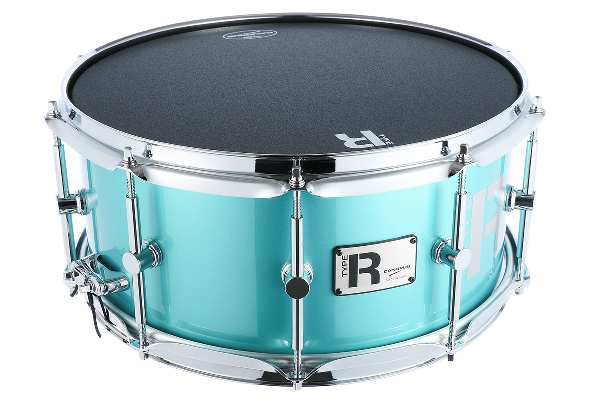 MTR-1465-DH/CH Turquoise Meallic