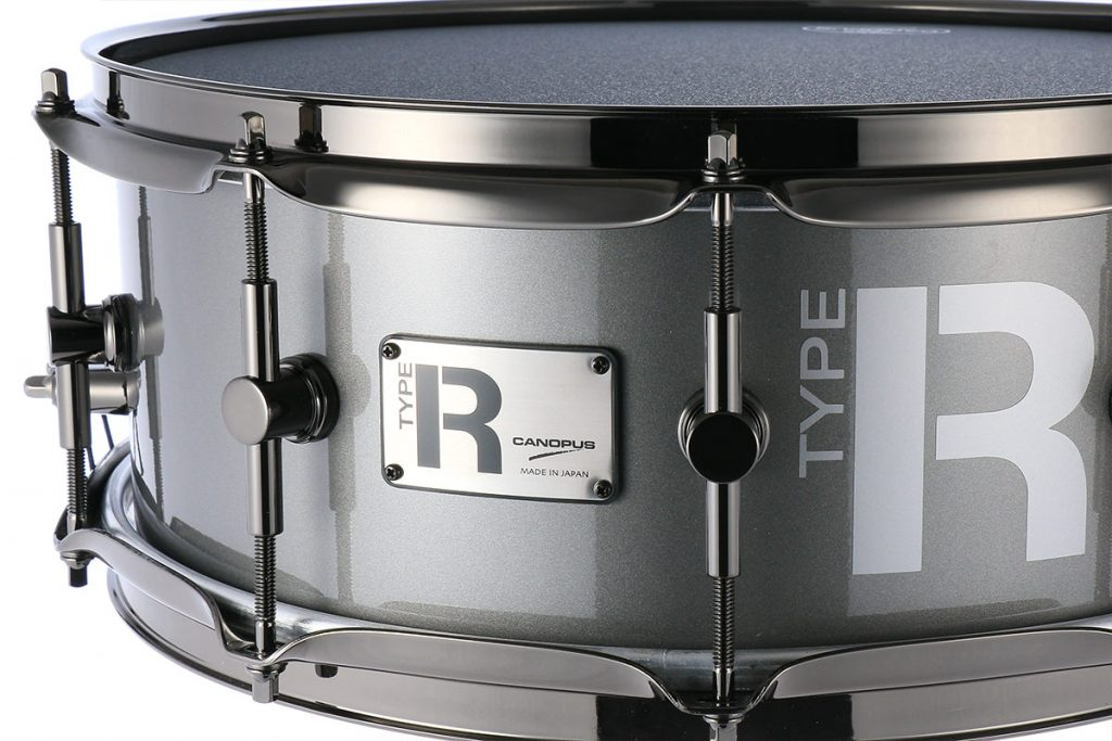 Type R Size 5.5x14