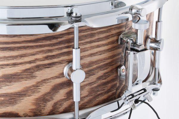 Ash Snare Drum Strainer
