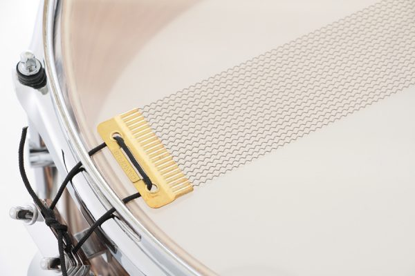 Ash Snare Drum Snare Wire