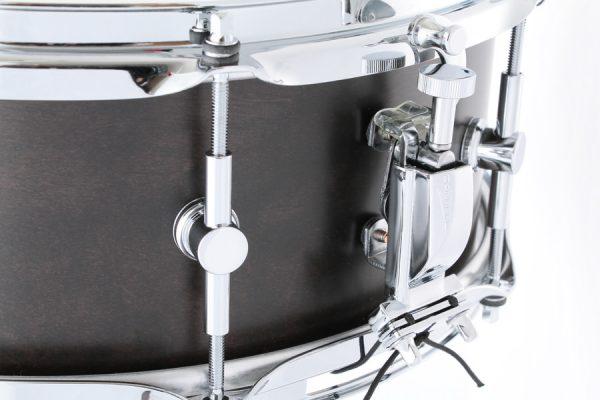 Birch Snare Drum Strainer