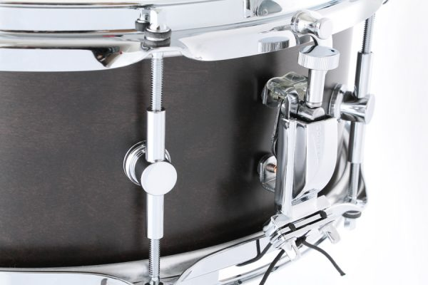 Birch Snare Drum Strainer