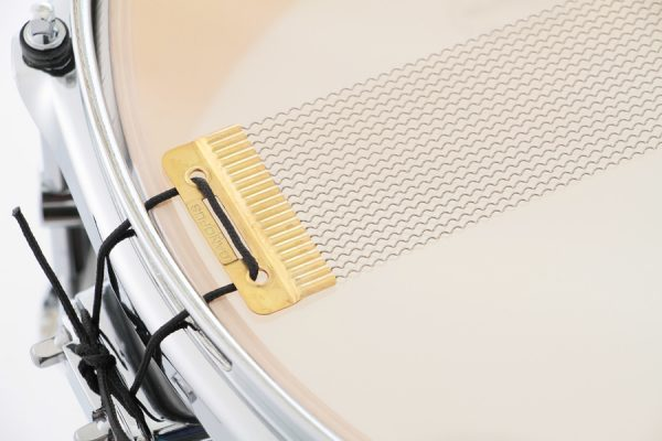 Birch Snare Drum Snare Wire