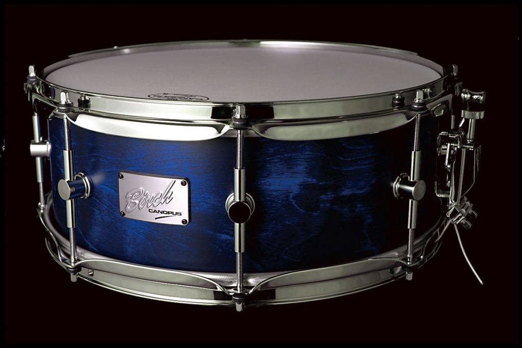 lowered price items for 2016 canopus drums. Black Bedroom Furniture Sets. Home Design Ideas