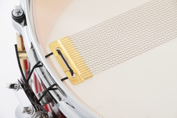 The Maple Snare Drum Snare Wire