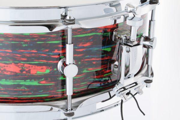 Neo Vintage NV60-M2 Snare Drum Strainer