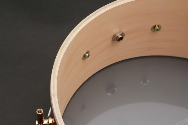 Neo Vintage NV60-M1 Snare Drum Shell