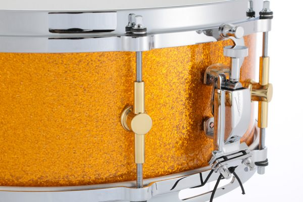 Neo Vintage NV60-M1 Snare Drum Strainer