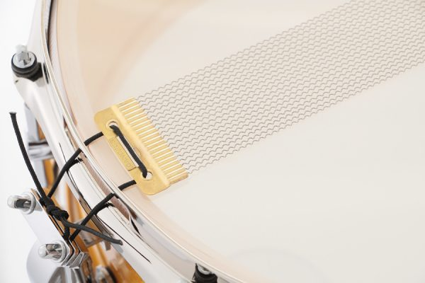 1ply Soft Maple Snare Wire