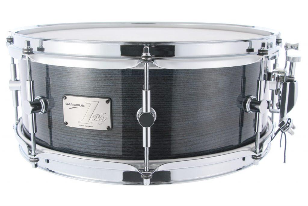 1ply Elm Snare Drum SSEL-1455