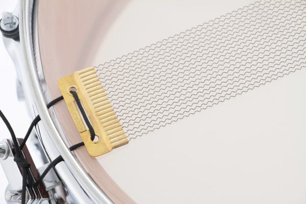 1ply Beech Snare Drum Snare Wire