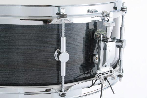 1ply Elm Snare Drum Strainer