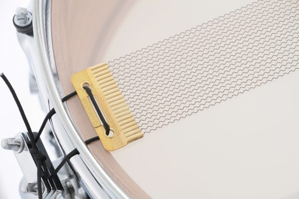 1ply Elm Snare Drum Snare Wire