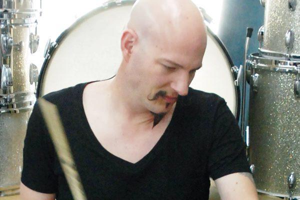 Matt Starr