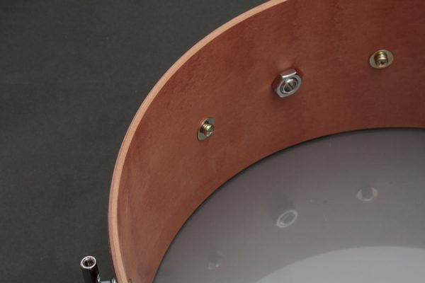 Neo Vintage NV60-M3 Snare Drum Shell