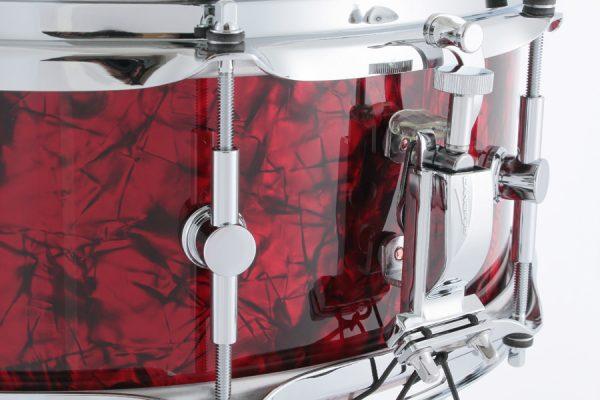 Neo Vintage NV60-M3 Snare Drum Strainer