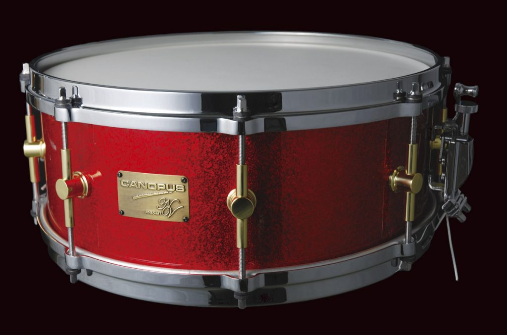 NV60M1S-1455 Red Sparkle