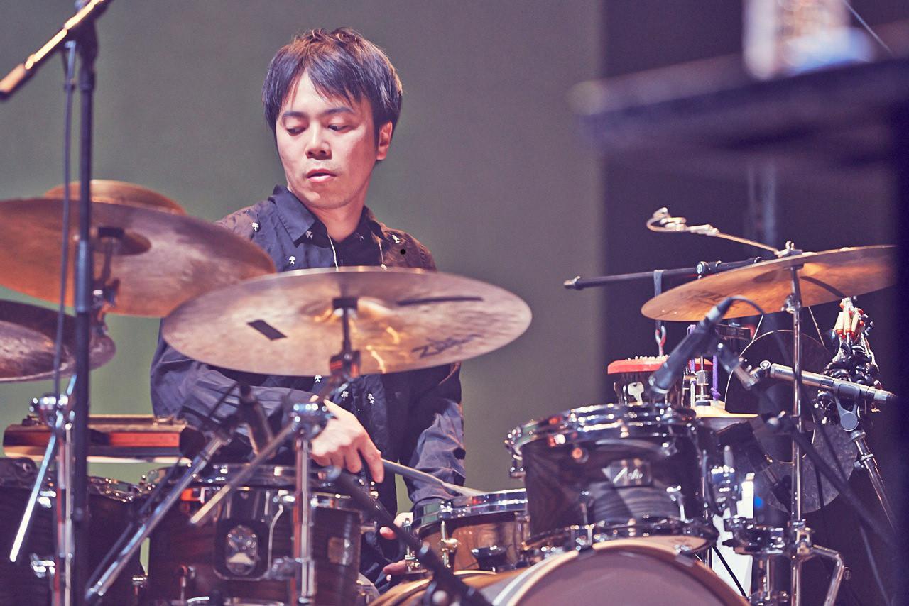 Keita Ogawa