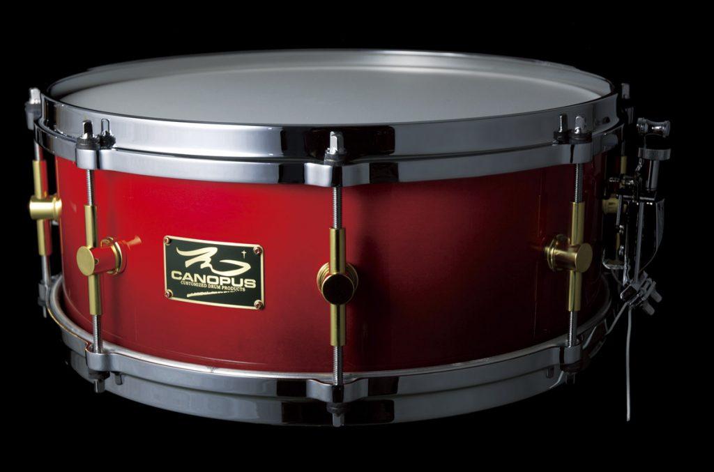 M-1455 Crimson Fade LQ