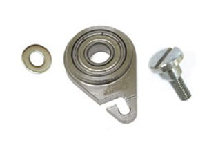 Speed Star Bearing SS-35B