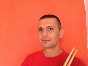 Alessandro Minetto