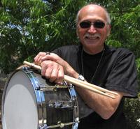 Bob Delich