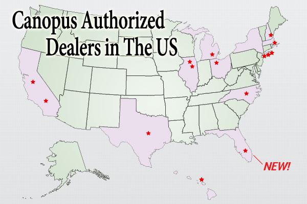 dealer_map