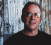 Jeff Chonis
