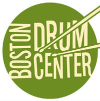 Sean / Boston Drum Center, MA USA