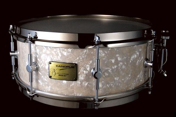 Neo Vintage NV50-M1 Snare Drum
