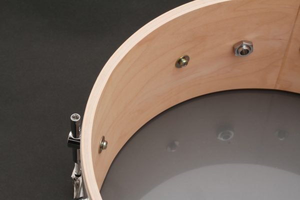 Neo Vintage NV50-M1 Snare Drum Shell