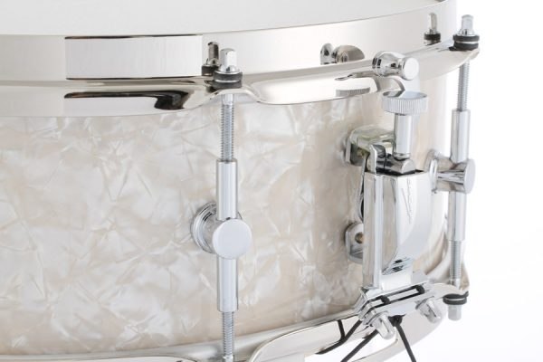Neo Vintage NV50-M1 Snare Drum Strainer