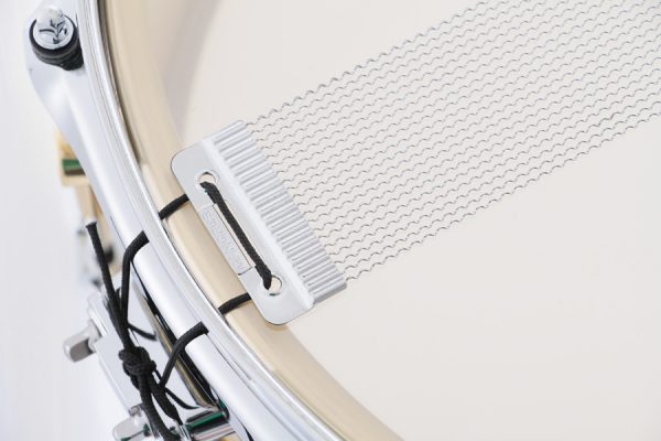 The Brass Snare Drum Snare Wire