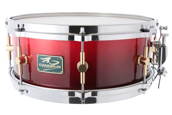 M-1455 Crimson Fade
