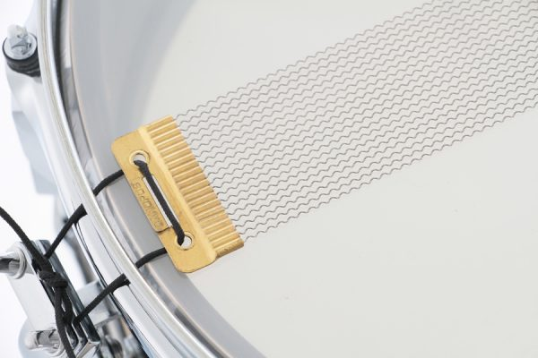 Neo Vintage NV60M5S-1450 Vintage Snare Wire