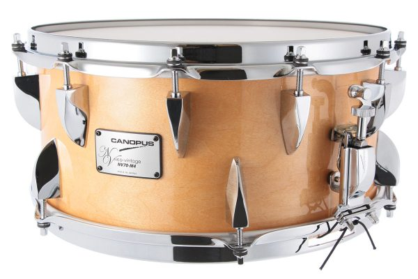 NV70M4S-1465 Superior Maple LQ