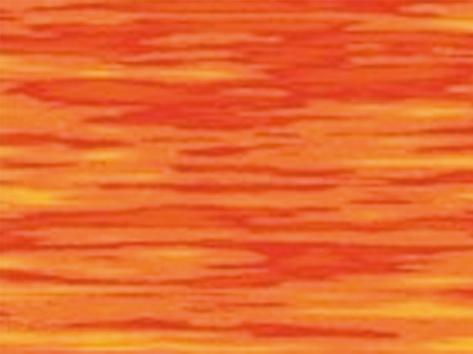 Mod Orange
