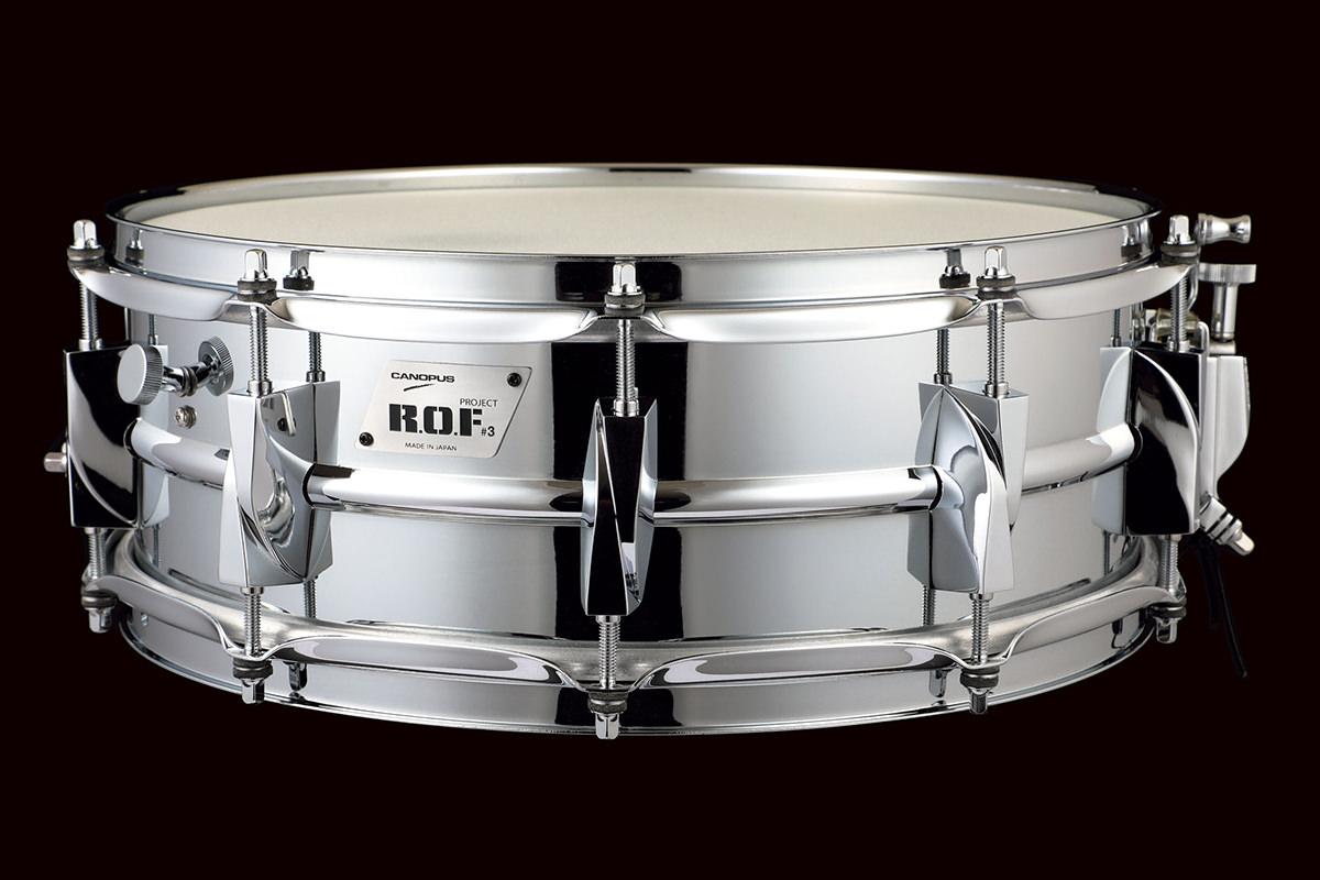 ROF-1450V3