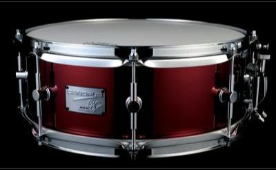 NV60-M3 Wine Red