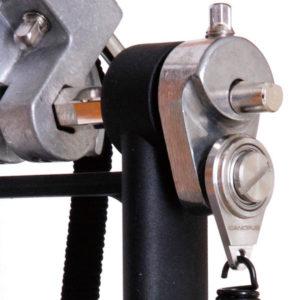 スピードマスターベアリング SS-9500