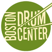 Sean Kennedy (Boston Drum Center, MA USA)