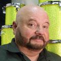 Mike Baird