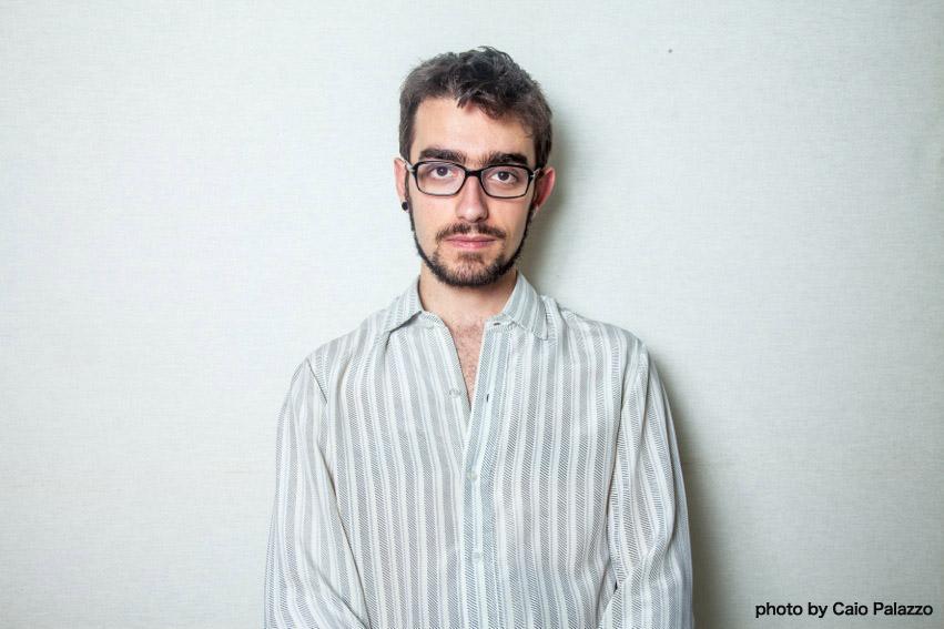 Antonio Loureiro