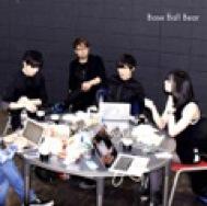 Base Ball Bear 5th Full Album 「二十九歳」