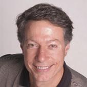 Jim Rupp(Columbus Percussion)
