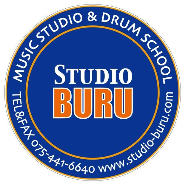 STUDIO BURU