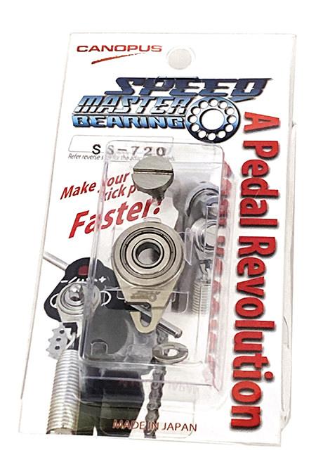 Speed Master Bearing SS-720