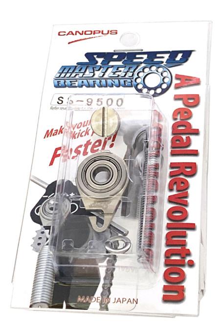 Speed Master Bearing SS-9500