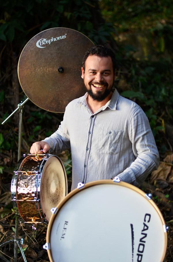 Diego Zangado
